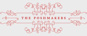 The Poshmakers Shop